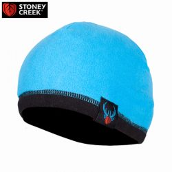 Stoney Creek Kids Skull Cap Beanie.