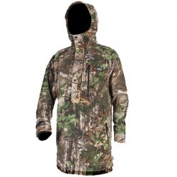 Stoney Creek Stowit Jacket.