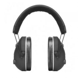 Caldwell Platinum Series G3 Electronic Hearing Protection