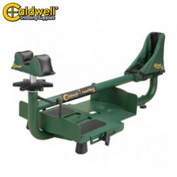 Caldwell Lead Sled Plus.