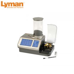 Lyman GEN 5 Digital Powder System.