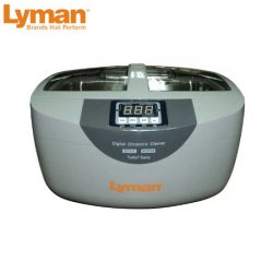 Lyman Turbo Sonic 2500.