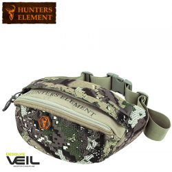 Hunters Element Legend Belt Bag.