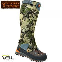 Hunters Element Pinnacle Gaiters.