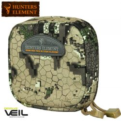 Hunters Element Velocity Ammo Pouch.