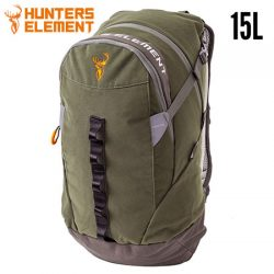 Hunters Element Vertical Pack.