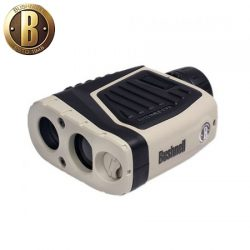 Bushnell Elite Tactical Range Finder.