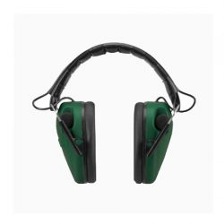 Caldwell Low Profile Electronic Ear Muffs
