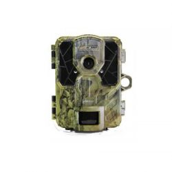 """Spypoint"" Force-11 Game Camera."