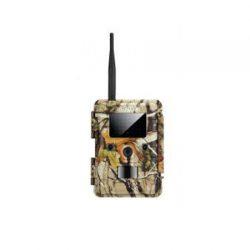 Minox DTC 1100 Game Camera.