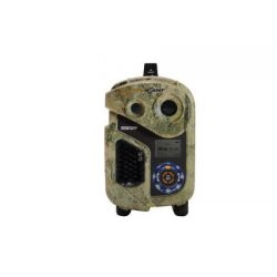 """Spypoint"" Smart Trail Camera."