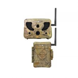 """Spypoint"" Tiny-W3 Game Camera."