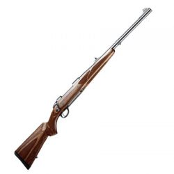 Sako 85 Brown Bear Rifle.