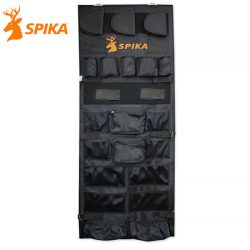 Spika Medium Double Gun Safe Organiser.