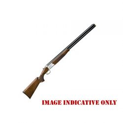 Browning Grand Prix Sporter 12M 32″  Shotgun.