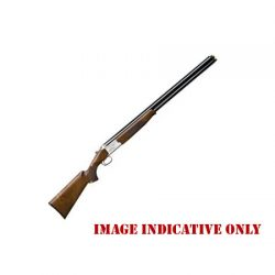 Browning Grand Prix Sporter 12M 30″ Shotgun.