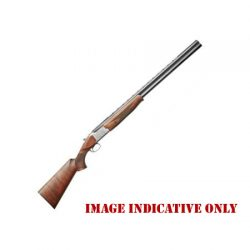 Browning B525 12ga Trap 1 30″ Shotgun.