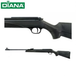 Diana 31 Panther Pro .177 Air Rifle.
