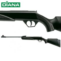 Diana 21 Panther .177 Air Rifle.