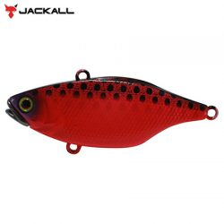 Jackall TN 60 Vibration Lure.