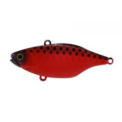Jackall TN60 Freshwater Lure.