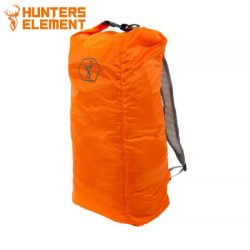 Hunters Element Plateau Packable Pack.