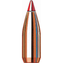 Hornady 6mm .243 58 Grain V-MAX Projectile.