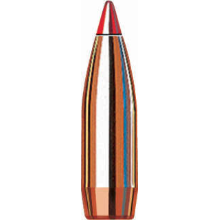 Hornady 6MM .243 75 Grain V-MAX Projectile.