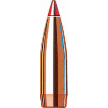 Hornady 6.5MM .264 95 Grain V-MAX Projectile.