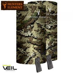 Hunters Element Gravel Guards.
