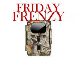 Minox DTC 650 Game Camera.  – Friday Frenzy –