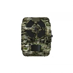 12mp Proof Trail Camera 03.