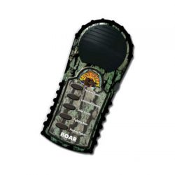 Cass Creek Digital Wild Hog/Boar Call.