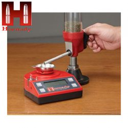 Hornady Lock-N-Load Quick Trickle.