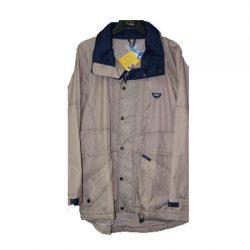 Team Australia Waterproof Jacket.