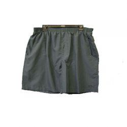Ridgeline Tidal Shorts.