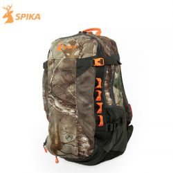 Spika Pro Hunter Pack.