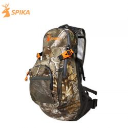 Spika Hydro Hunter Pack.