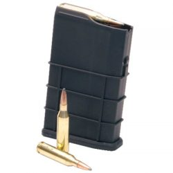 Howa 1500 Detachable Magazine 223 -204.