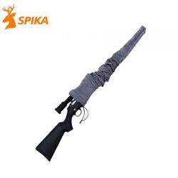 Spika 52″ Gun Sock.