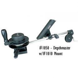 Scotty 1050 Depthmaster Series.