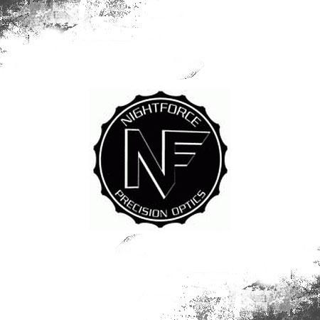 Nightforce
