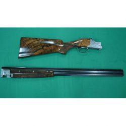 Browning B25 D5G 12G 30″ Sporter.