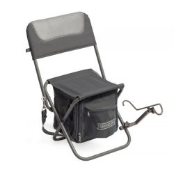 Rhino Fishing Chair.