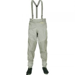 Vision Ikon Chest Waders.