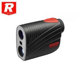 Redfield Raider Black 650A Angle Laser Rangefinder.