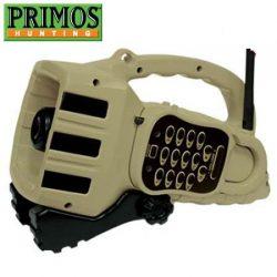 Primos Dogg Catcher Electronic Predator Caller.