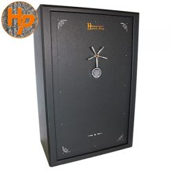 Hunt Pro HCH32 Superior Collection Gun Safe.
