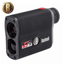 Bushnell G-Force DX ARC Laser Rangefinder.