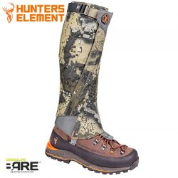 Hunters Element Venom Gaiters.